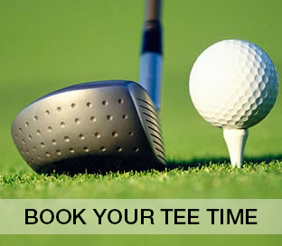 book your tee-time at Talbot Trail